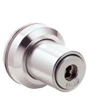 Abloy® Exec Locks